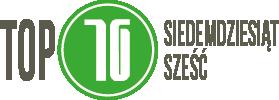 logo-top76